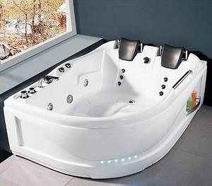 Bồn tắm massage Nofer PM 1010 (có sục khí)