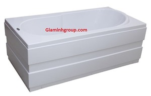 Bồn tắm ngâm Brother BY 8019 giá rẻ