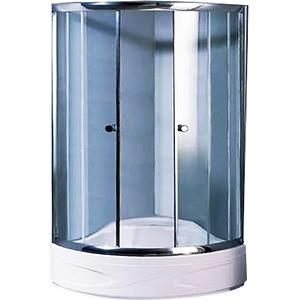Bồn tắm vách kính appollo