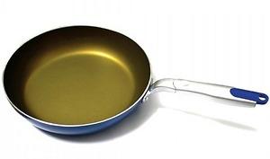 Chảo chống dính Smartcook (2355825)