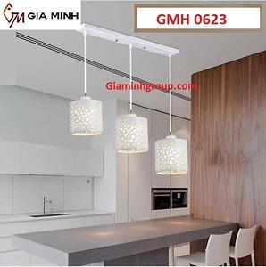 Đèn thả bàn ăn GMH 0623