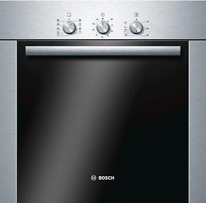 Lò nướng Bosch HBA21B250