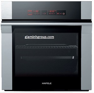 Lò nướng Hafele HO T60A