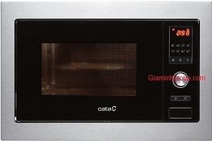 Lò vi sóng Cata MC 28 DBK