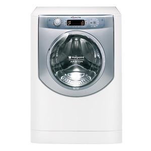 Máy giặt Ariston ADS9D29U