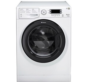 Máy giặt Ariston WMG 9237B (EX)