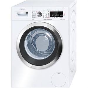 Máy giặt Bosch I-Dos WAW32640EU