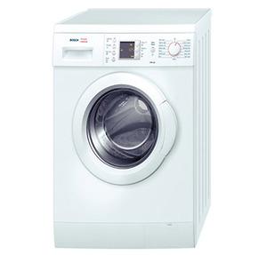 Máy giặt Bosch WAE24460AU