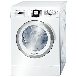 Máy giặt Bosch WAS32798ME (070)