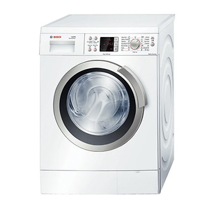 Máy giặt chính hãng Bosch WAS28448ME