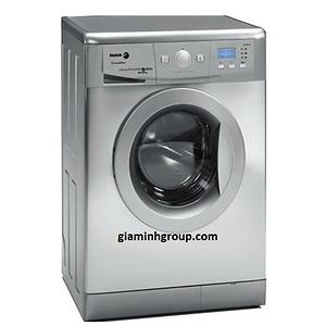Máy giặt Fagor 3F 2612X