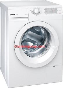 Máy giặt Gorenje W7423