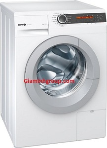 Máy giặt  Gorenje W8644H
