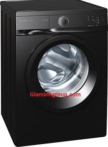 Máy giặt Gorenje WA72SY2B