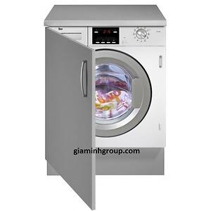 Máy giặt Teka LI2 1260