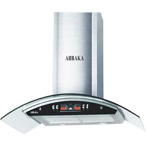 Máy hút mùi Abbaka AB-688PM 90