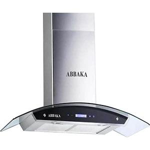 Máy hút mùi Abbaka AB-90PQ