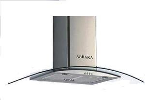 Máy hút mùi Abbaka AB-LUXURY 90