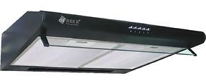 Máy hút mùi Arber AB 600C