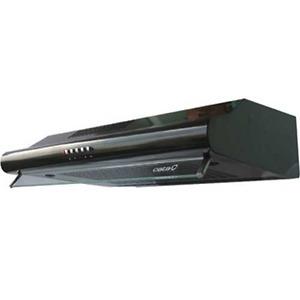 Máy hút mùi Cata P 3260 Black