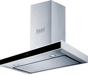 Máy hút mùi Faro FR2 - 960IG