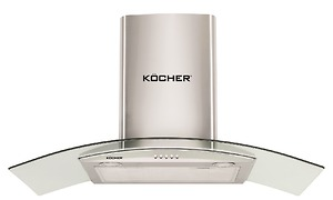 Máy hút mùi Kocher K 8270