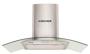 Máy hút mùi Kocher K 8290