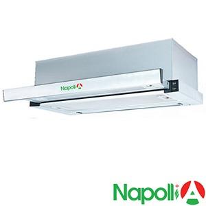 Máy hút mùi Napoli CA 708H