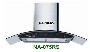 Máy hút mùi Napoliz NA 075RS