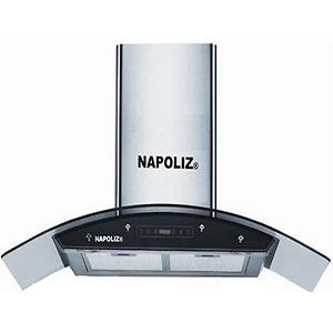 Máy hút mùi Napoliz NA - 75K+