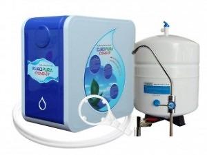 Máy lọc nước Europura CITI-02-UV