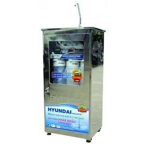 Máy lọc nước HyunDai HR 800 M5