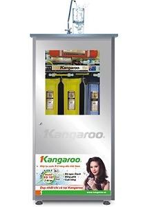Máy lọc nước Kangaroo 7 lõi KG 107