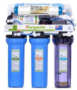 Máy lọc nước Kangaroo KG113