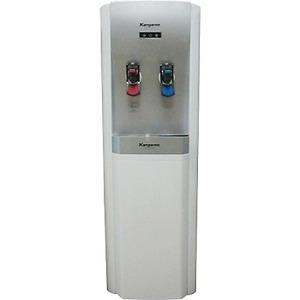 Cây lọc nước nóng lạnh Kangaroo KG 47