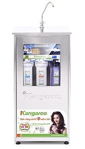 Máy lọc nước RO Kangaroo KG 103