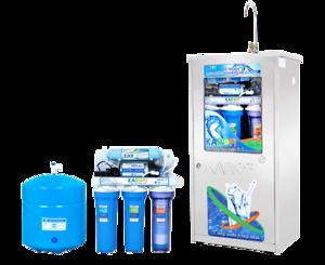 Máy lọc nước RO Karofi K6