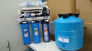Máy lọc nước RO Karofi K9