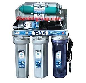 Máy lọc nước RO Rossi TA Pro09