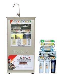 Máy lọc nước Taka R.O-A