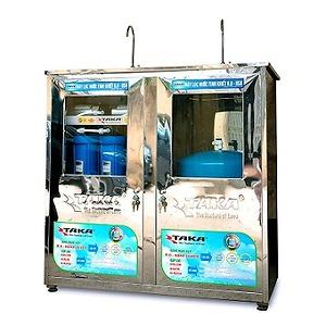 Máy lọc nước Taka TK R.O 50
