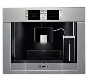 Máy pha cafe tự động Bosch TCC78K750