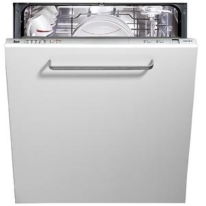 Máy rửa bát âm tủ Teka DW8 59FI