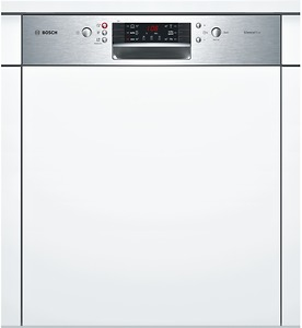 Máy rửa bát Bosch SMI46KS00E