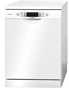 Máy rửa bát Bosch SMS69N42EU