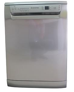 Máy rửa bát độc lập Ariston LFF 8254 X