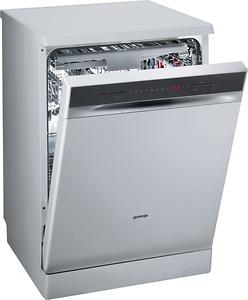 Máy rửa bát độc lập Gorenje GS63315X
