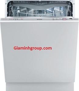 Máy rửa bát Gorenje GV65324XV