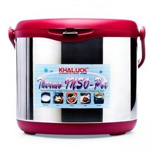 Nồi ủ Khaluck KL 710 (5.0 lít)