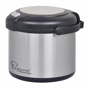 Nồi ủ La Gourmet LGMCWCL207869 7L